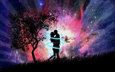"""""""Cuando creemos en nuestra magia, la usamos para manifestar lo fabuloso en la vida"""""""