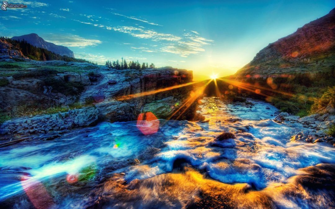 Elegir polaridad en tercera densidad: Aprendiendo a confiar