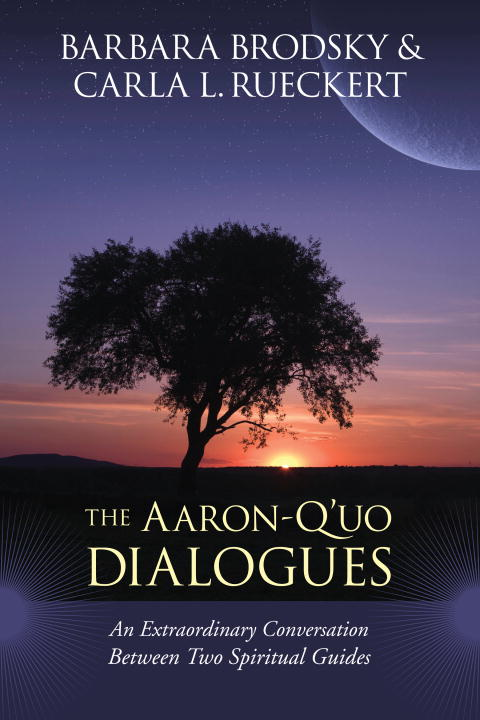 Aaron Quo Dialogues