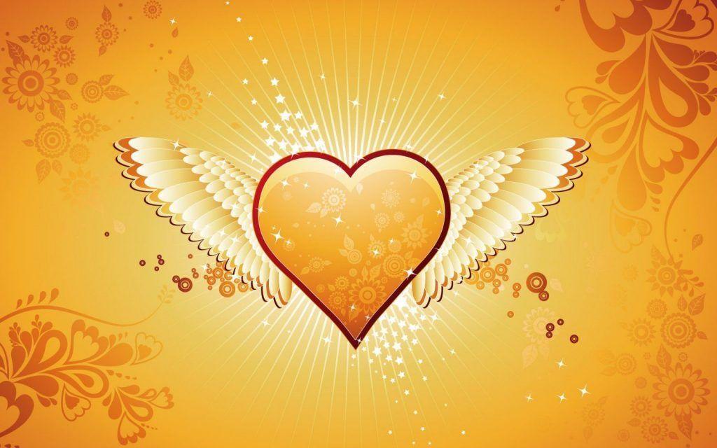 corazon-alado-4