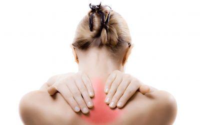 Dolor de espalda alta (zona dorsal) Significado espiritual con Vídeo —Completo—