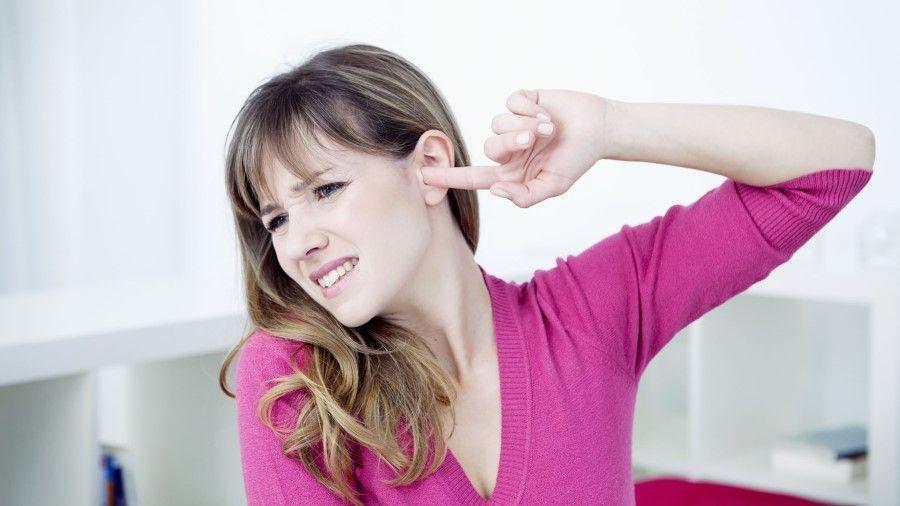 Zumbido de oídos (ACÚFENOS, TINNITUS) Significado espiritual (con vídeo) -Completo-