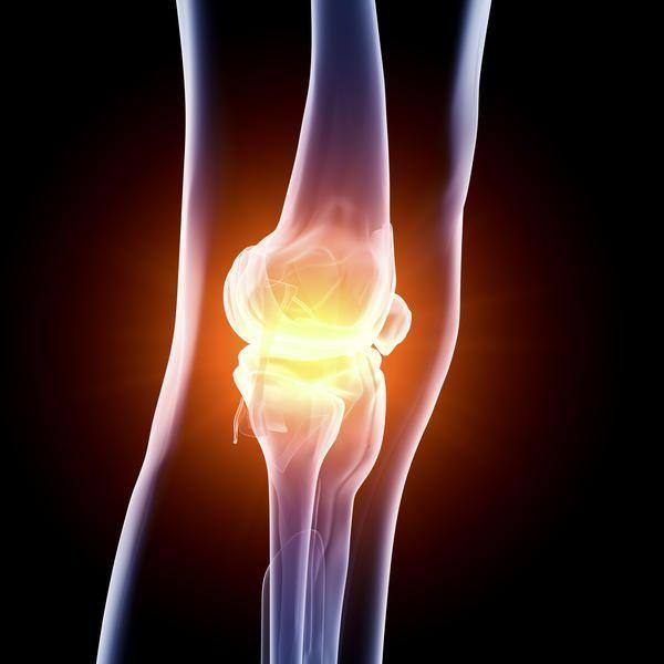 Problemas de articulaciones (artritis, artrosis) Significado espiritual