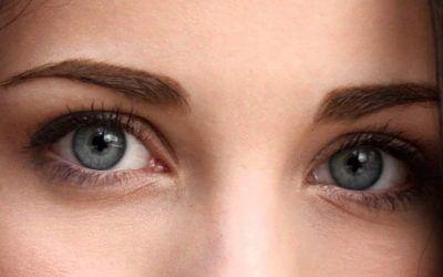 Cómo solucioné mi miopía en el ojo izquierdo