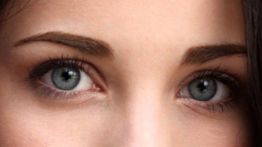 Cómo solucioné mi miopía en el ojo izquierdo (con vídeo)